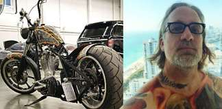This Is Jesse James Monster Garage Current Net Worth 1