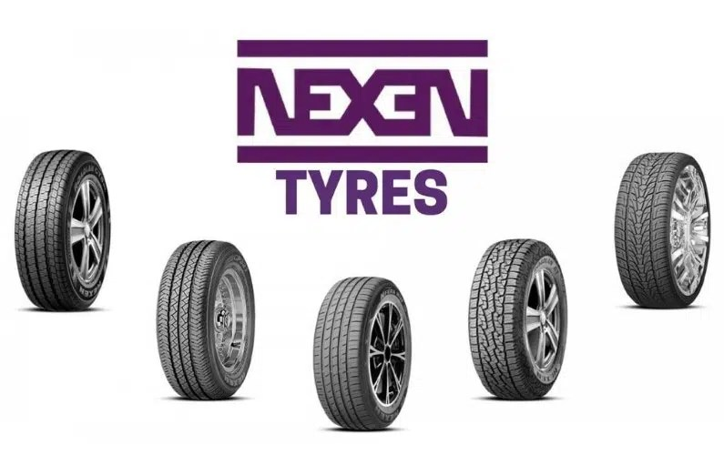 nexen tires review of 2021 excellent