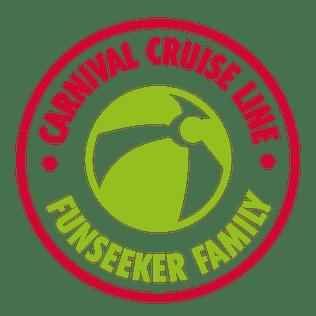 3 weeks to go – Carnival Vista