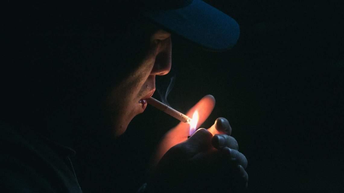 top ten ways to quit smoking