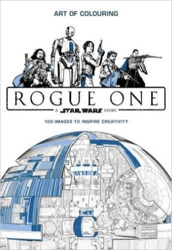 rogue-one-colouring