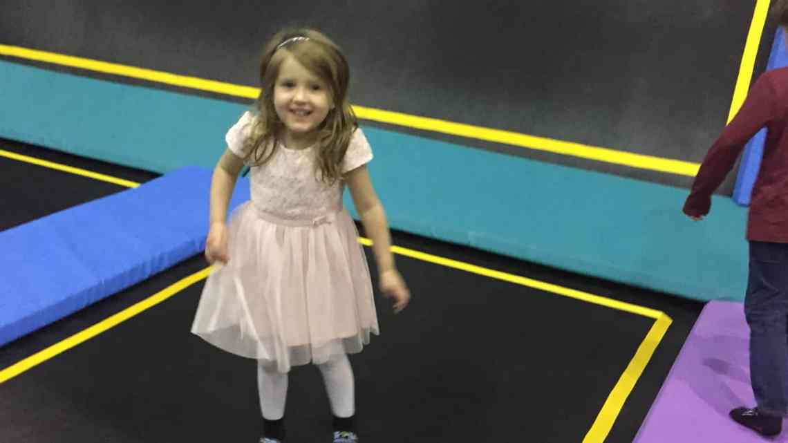 What to do at Total Adrenaline in Longendale
