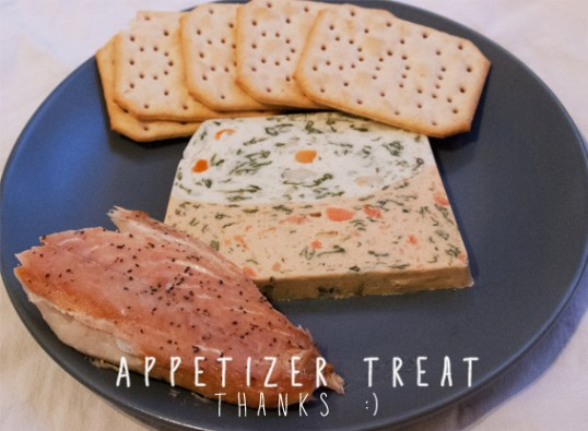 treat-appetizer
