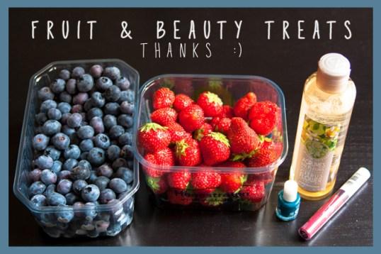 treat-fruit+beauty