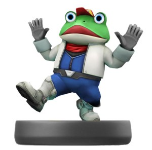 slippy_amiibo