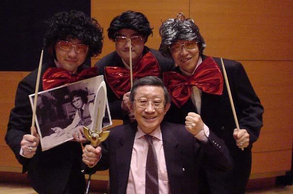 Sugiyama 9