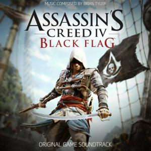 AC4_Black_Flag_soundtrack