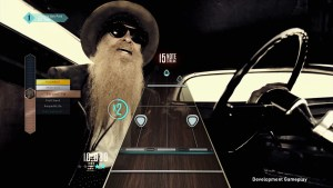 Guitar Hero Live pic 6