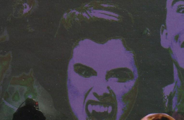 Retro Vault – Night Trap review