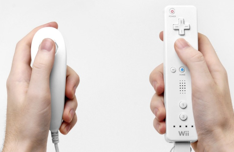 The 30 best Wii games