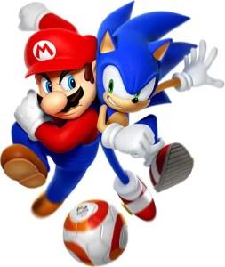 Mario_Sonic_-_Rio2016