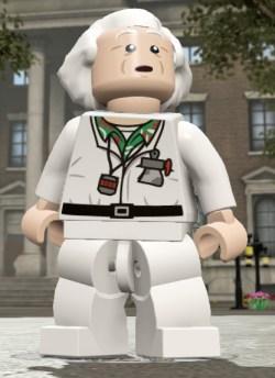 doc-brown-1