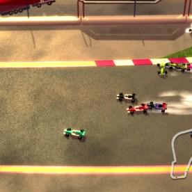 Grand Prix Rock N Racing pic 8