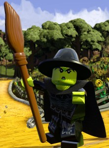 wicked-witch-1