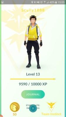 04-trainer-customisation
