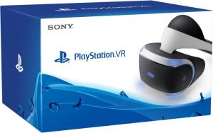 playstation-vr-box