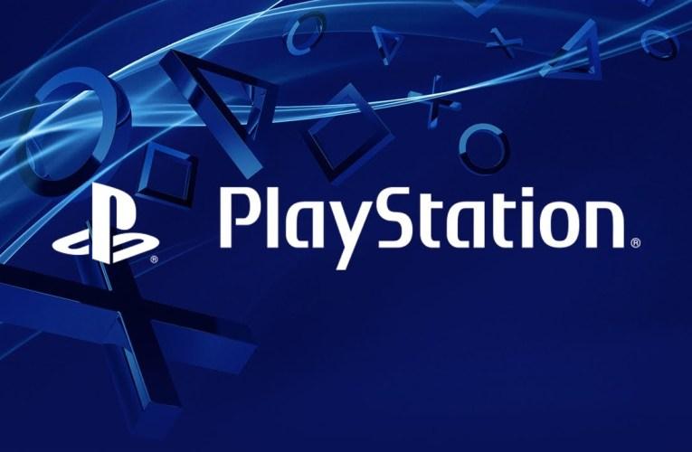 Sony E3 2017 conference: exclusive script leak