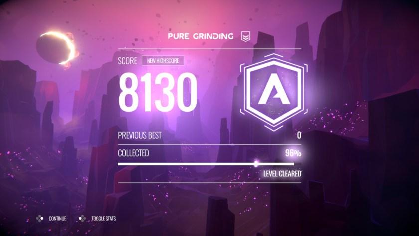 avicii-high-score