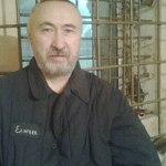 Арон Атабек (Едигеев)