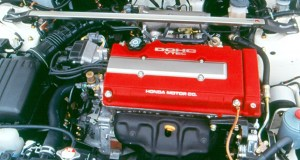 B18C5