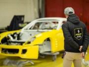 599 drift