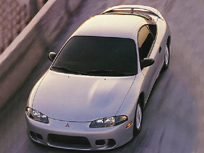 Top Most Unreliable Japanese Cars According To Reddit Rcars - Sports cars reddit