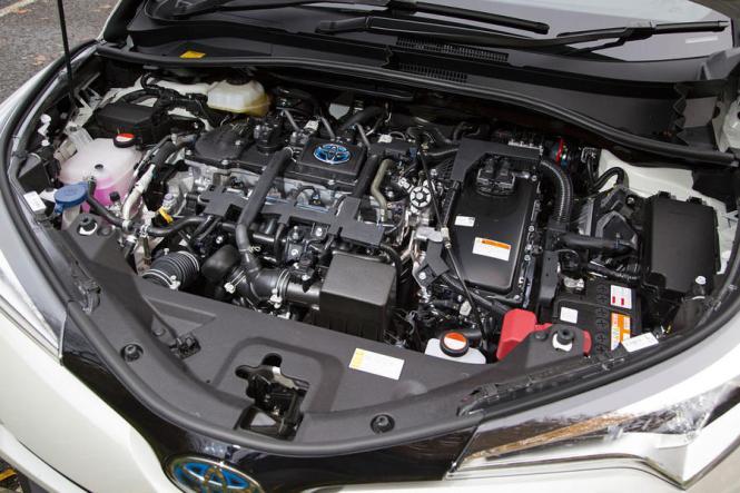 Jaguar Landrover Uk - Best Jaguar In The Word 2017