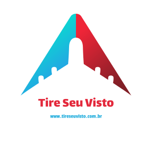 Tire Seu Visto