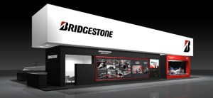 ©2015 Bridgestone Corporation