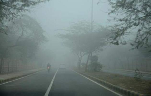 Bihar Weather Update: सावधान रहे! बिहार मे हांड कपाने वाली ठंड के चलते ऑरेंज अलर्ट जारी