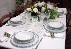 tavola-elegante