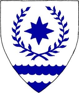 Tir Mara Arms