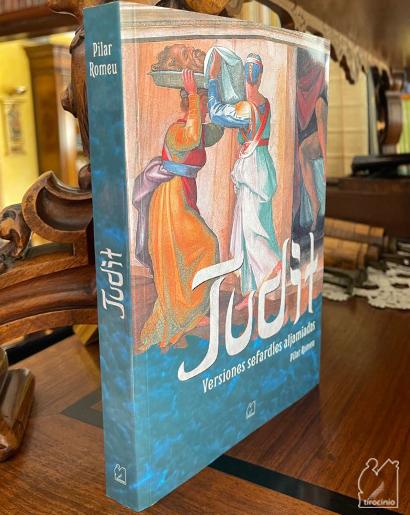 libros sefardies