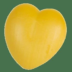 Honig Herzseife