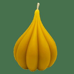 Birne groß