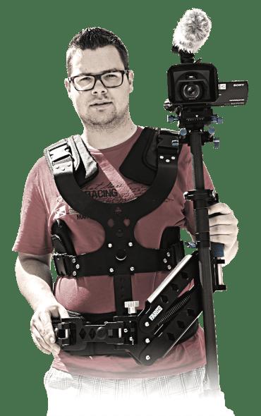 Filmproduktion Armin Rogger