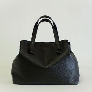 tironedesign_armonia_tote_bag_black
