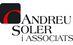 Andreu Soler i Associats.