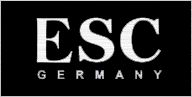 ESC Germany