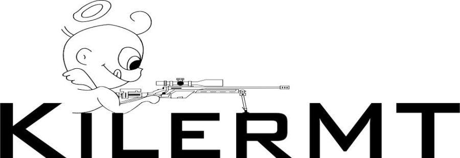 Blog KilerMT. Información de todo tipo relacionada con las armas.