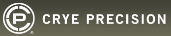 Crye Precision LLC.