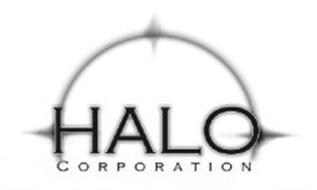 The HALO Corporation