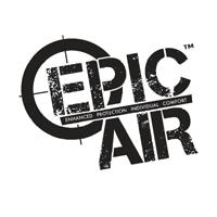 Team Wendy EPIC Air.