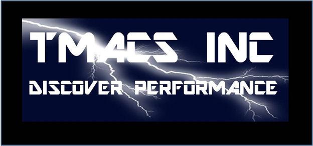 TMACS Inc.