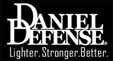 Daniel Defense.
