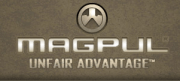 Magpul Industries Corp.