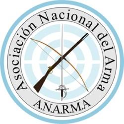 Asociación Nacional del Arma (ANARMA).