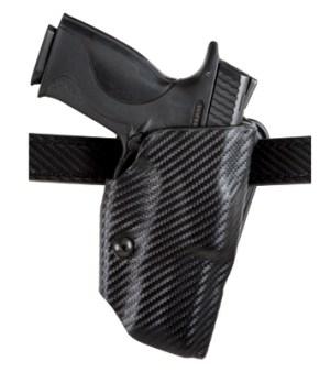 Funda pistolera Safariland modelo 6377
