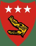 V Amphibious Corps