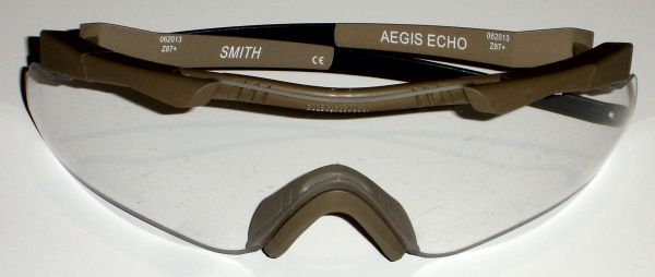 Smith Optics Elite AEGIS ECHO